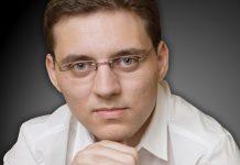 Demers constructiv al europarlamentarului Victor Negrescu pentru salvarea planului național de redresare și reziliență