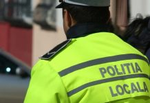 În județul Dolj continuă acțiunile forțelor de ordine pentru siguranța sanitară a cetățenilor