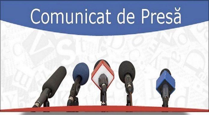 Comunicat DSP Olt cu privire la cazul din Spitalul Orăşenesc Corabia, mediatizat recent
