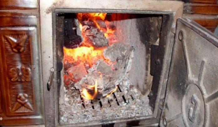 Ajutorul pentru încălzirea locuinţei