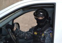 Percheziții în Olt, Prahova, Ilfov și București, într-un dosar de evaziune fiscală