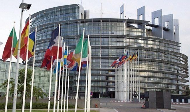 Ca urmare a arestării lui Alexei Navalnîi, Parlamentul European solicită sancțiuni mai severe împotriva Rusiei