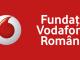 Vodafone a finalizat livrarea tabletelor pentru elevi în cadrul licitației inițiate de către Ministerul Educației