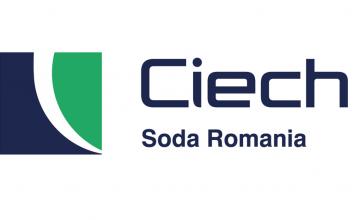 CIECH Soda România își crește șansele de a relua producția de sodă pe termen mediu