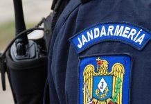 Măsuri de ordine publică asigurate pe timpul manifestațiilor de protest organizate în Târgu Jiu