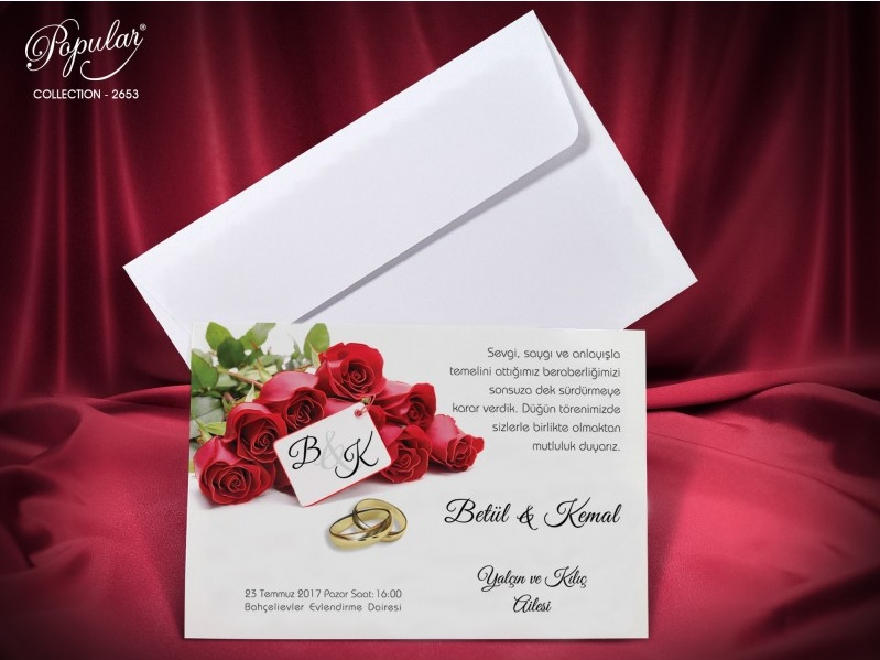 Invitatii De Nunta Online Vocea Olteniei