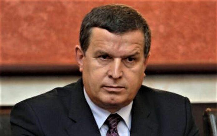 Primarul Mircia Gutău - Apel către conducerea Sport Club Municipal Râmnicu Vâlcea