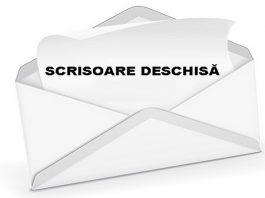 Scrisoare deschisă adresată de FPTR către autoritățile statului privind situația dramatică a turismului românesc