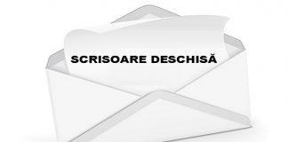 Un mesaj cu 216 de semnături solicită președintelui Klaus Iohannis - sprijin pentru cultură!
