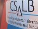 Atenție la amânarea ratelor la creditele contractate! Recomandările CSALB