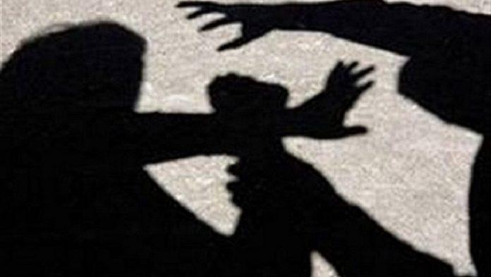 Gorjean din Văgiuleşti cercetat penal, pentru că ar fi agresat și amenințat cu moartea un consătean