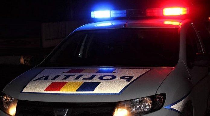 Dolj: Crimă în Daneți – bărbat înjunghiat, găsit mort în locuința sa