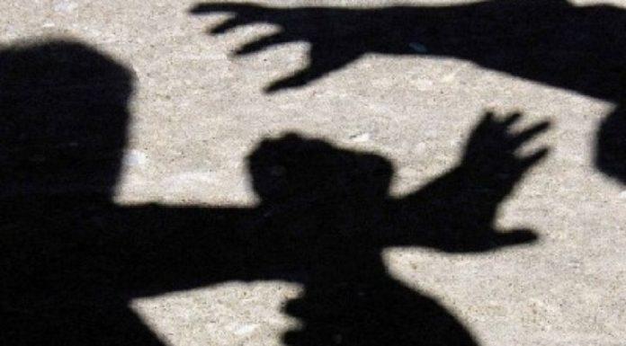 Dolj: Femeie din Țuglui omorâtă de fratele său