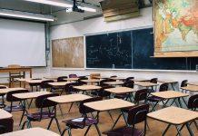 Scenariile de funcționare a unităților de învățământ preuniversitar din județul Vâlcea