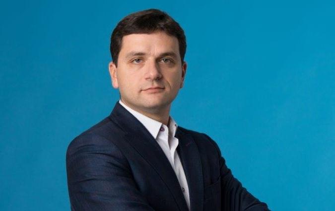 Zitec - Gradul mediu de digitalizare a primăriilor din România este de 32,3%