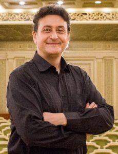 Emil Visenescu