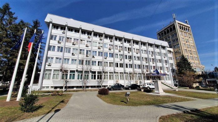 Vocea Olteniei solicită Guvernului demiterea din funcție a prefectului Sebastian Fârtat