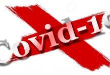 COVID-19 în Oltenia: situația epidemiologică la data de 27 ianuarie 2021