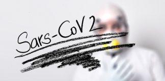 COVID-19 în Oltenia: situația epidemiologică la data de 3 decembrie 2020