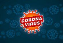 COVID-19 în Oltenia: situația epidemiologică la data de 23 februarie 2021