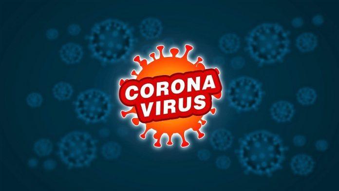 COVID-19 în Oltenia: situația epidemiologică la data de 13 ianuarie 2021