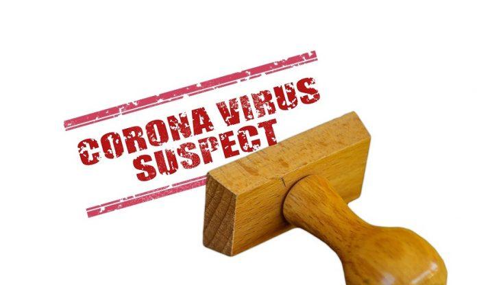 COVID-19 în Oltenia: situația epidemiologică la data de 19 ianuarie 2021