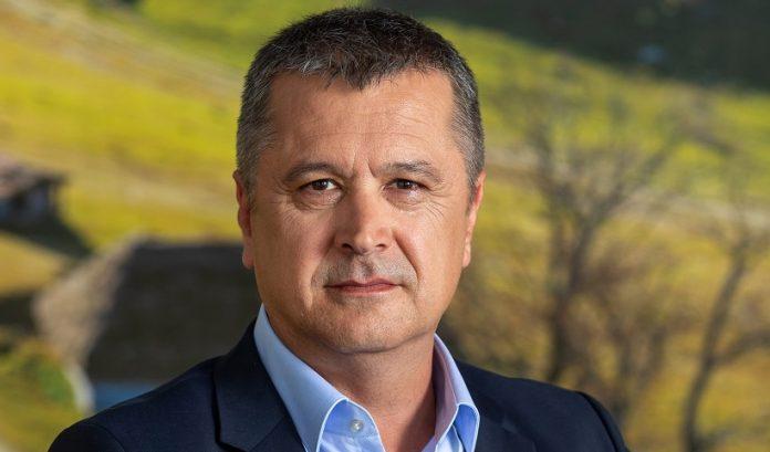 Vodafone România și Amdocs au dezvoltat platforma Digital Experience pentru digitalizarea experienței în retail