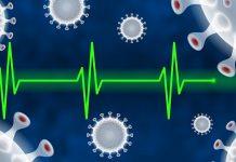 COVID-19 în Oltenia: situația epidemiologică la data de 14 ianuarie 2021