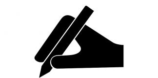 Teste naționale de literație pentru verificarea nivelului de alfabetizare funcțională a elevilor