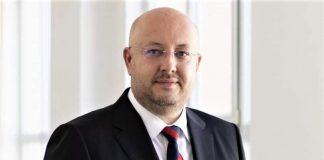 Președintele CJ Vâlcea - Constantin Rădulescu, a semnat contracte care vizează reabilitarea unor tronsoane din rețeaua de termoficare