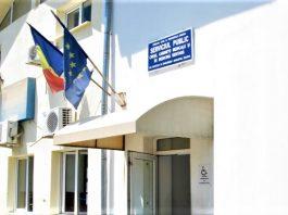 Serviciul Public Management Spitale, Cabinete Medicale și Creșe din Craiova, recrutează personal medical