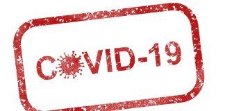 COVID-19 în Oltenia: situația epidemiologică la data de 24 februarie 2021