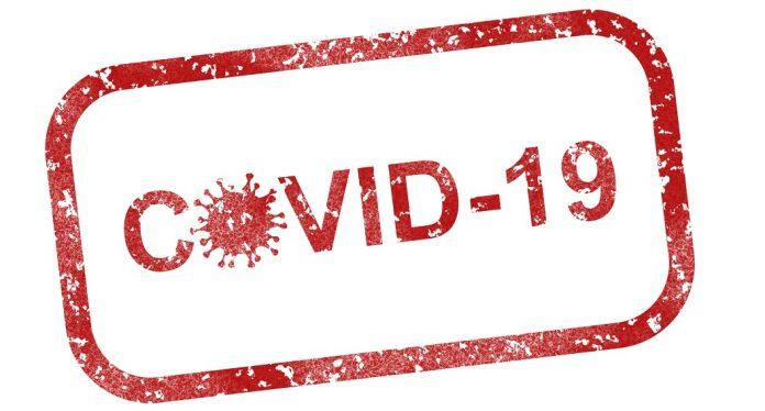 COVID-19 în Oltenia: situația epidemiologică la data de 30 decembrie 2020