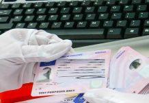 Caracal: Se mută sediul secundar al Serviciului Permise de Conducere şi Înmatriculare a Vehiculelor Olt