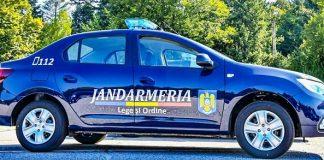Gorj: Măsuri de ordine şi siguranţă publică dispuse de Bobotează