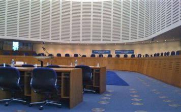 În 2020, România a fost obligată de CEDO să plătească despăgubiri mai mari decât în toți ultimii zece ani la un loc