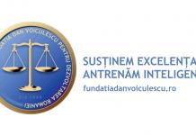 Fundatia Dan Voiculescu pentru Dezvoltarea Romaniei