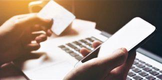 La Craiova a inceput distribuirea tichetelor sociale pe suport electronic