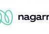 Nagarro recrutează încă 50 de IT-iști la nivel național