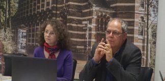 Proiectul Erasmus+ InterSTEM