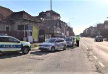 În județul Vâlcea continuă acțiunile de prevenire pentru siguranță sanitară în contextul pandemiei de COVID-19
