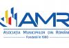 Asociația Municipiilor din România și Asociația Română a Băncilor colaborează pentru dezvoltarea economică a României