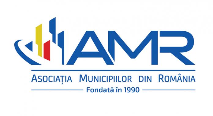 Asociația Municipiilor din România: Comunicat cu privire la măsurile pentru organizarea, dotarea și operaţionalizarea centrelor de vaccinare