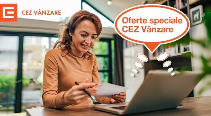CEZ prelungește până la 30 iunie 2021 termenul în care clienții săi pot studia ofertele sale concurențiale