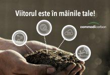CommodiCarbon Fermierii pot obtine venituri suplimentare