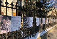 """Expoziția """"Casa Regală a României, păstrătoare și promotoare a tradițiilor românești"""""""