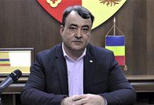 Vicepreședintele CJ Vâlcea, Florian Marin, coordonatorul direct al activității DGASPC Vâlcea, a avut o întâlnire cu șefii centrelor de asistență social