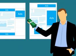 In atentia publisherilor romani - O agentie de monetizare va ofera venituri mai bune decat Google AdSense
