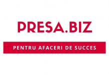 Metode de promovare online pentru business-uri de succes