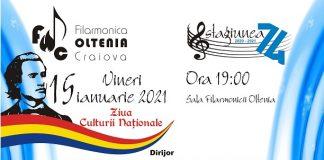 POVESTEA SOLDATULUI_Filarmonica OLTENIA Craiova